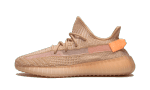 Yeezy Boost 350 V2 Shoes Clay  EG7490
