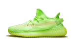 Yeezy Boost 350 V2 Shoes Glow in the Dark  EG5293