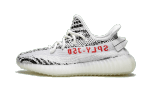 Yeezy Boost 350 V2 Shoes Zebra  2018/2019 Release  CP9654