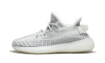 Yeezy Boost 350 V2 Shoes Static  EF2905