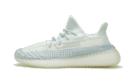 Yeezy Boost 350 V2 Shoes Reflective Cloud White  FW5317