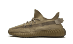 Yeezy Boost 350 V2 Shoes Earth  FX9033