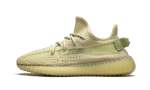 Yeezy Boost 350 V2 Shoes Flax  FX9028