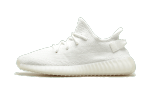 Yeezy Boost 350 V2 Shoes Triple White  CP9366