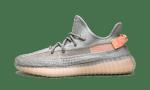 Yeezy Boost 350 V2 Shoes True Form  EG7492