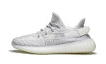 Yeezy Boost 350 V2 Shoes Reflective Static  EF2367