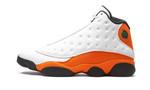 Air Jordans 13 Starfish