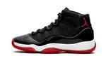 Air Jordans 11 Bred 378037-061
