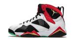 Air Jordans 7 Retro Greater China