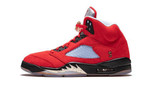 Air Jordans 5 Retro University Red DD0587-600