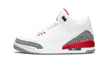 Air Jordans 3 Retro Hall of Fame 398614-136064-116