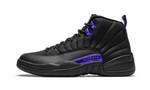 Air Jordans 12 Dark Concord