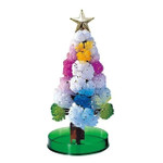 Wonderful growing Christmas tree (FREE SHIPPING + 50% Off Today Only)