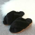 Winter fashion slippers (FREE SHIPPING + 50% Discount Only Today)