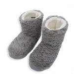 Slippers for women (FREE SHIPPING + 50% off today only)