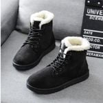 Snow boots (FREE SHIPPING + 50% Off Today Only)