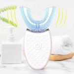Sonic Brush - The Dest Children's Toothbrush On The Market!