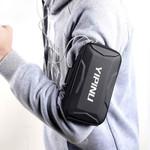 Waterproof Small Fitness Running Gym Bag