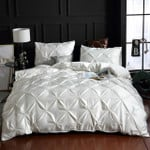 Duvet cover - high quality silk pillow (FREE SHIPPING + 50% discount only today)