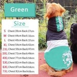 Pet Clothes (FREE SHIPPING + 50% Off Today Only)
