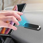 Phone Magnetic - Phone Holder