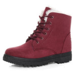 Mainstels Winter Shoes (FREE SHIPPING + 50% Discount only Today)