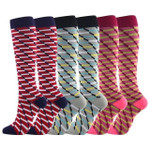 Compression stockings (FREE SHIPPING + 50% Discount only Today)