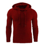MEN'S HOODIE (FREE SHIPPING + 50% discount only today)