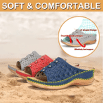 Birkenstock PREMIUM Arch Support Comfy Stylish Summer Sandals 2021