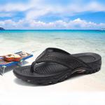 Birkenstock PREMIUM Men's Summer Beach Slippers