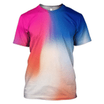 Gearhumans iPhone Wallpaper Hoodies T-Shirt Apparel