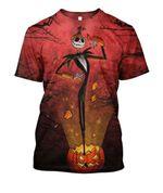 Gearhumans Halloween Hoodies T-Shirt Apparel