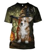Gearhumans Dog Hoodies - T-Shirt Apparel