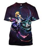 Gearhumans Halloween Hoodies - T-Shirt Apparel