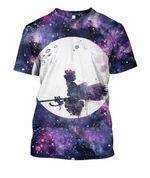 Gearhumans Halloween- Hoodies - T-Shirt NM060207 Apparel
