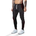 Gearhumans 3D Halloween M Myers Custom Sweatpants Apparel