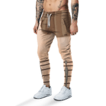 Gearhumans 3D WW84 Cosplay Custom Sweatpants Apparel