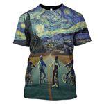 Gearhumans Go to School Hoodies - T-Shirts Apparel