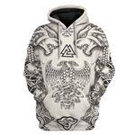 Gearhumans Viking T-Shirts Hoodies Apparel