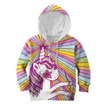 Gearhumans Custom Hoodies T-shirt Apparel