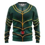 Gearhumans 3D Kamen Rider ZO Tshirt Hoodie Apparel