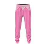 Gearhumans 3D Aurora Princess Custom Sweatpants