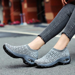 Women'S Walking Shoes - Good Arch Support