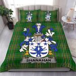 Shanahan Or OShanahan Irelan Bedding Set OP1480 FLLC0608