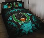 Pohnpei Bedding Set LLLIK