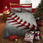 Baseball CT1188 Bedding Set BEVR2907