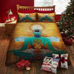Chakra CT4974 Bedding Set BEVR2907