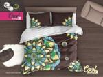 Bohemian Bedding Set IYU