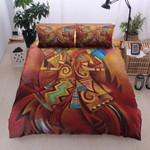 Native American Bedding Set IYS