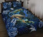 Kanaka Maoli FP Bedding Set BEVRFB